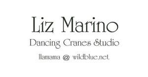LizMarinoBadge